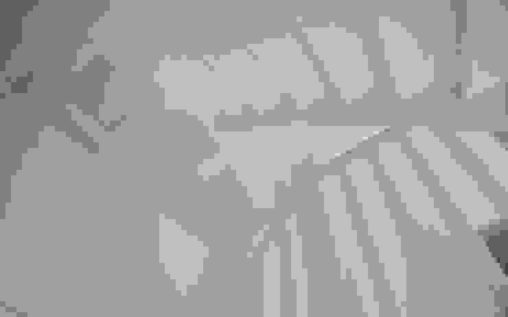 Espacios de Scharrer Architektur GmbH