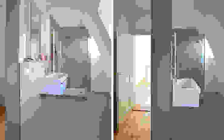 par Scharrer Architektur GmbH