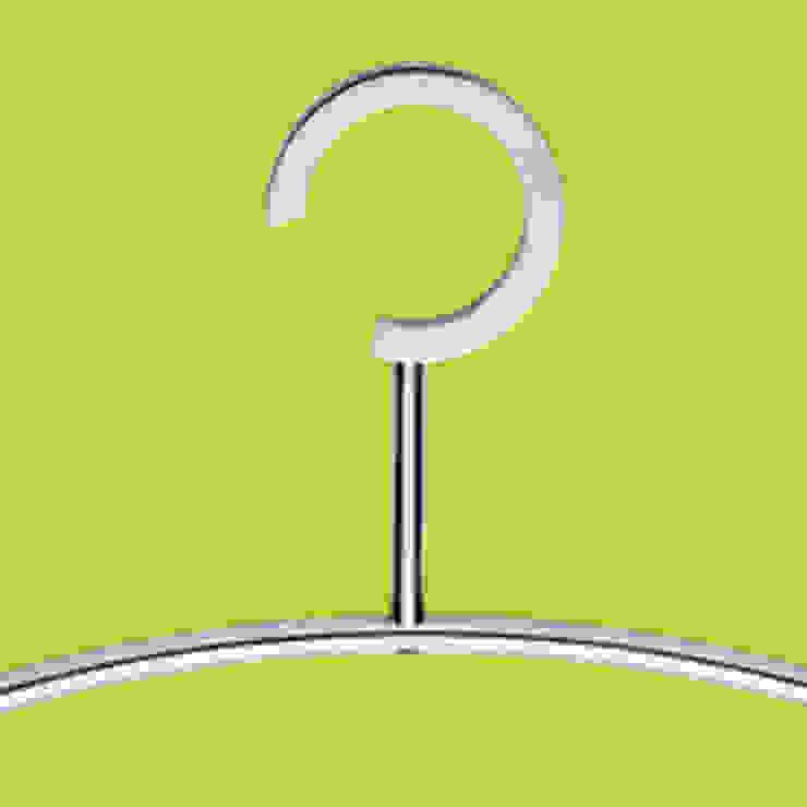 Collezione Home di Lucarelli Rapisarda Architettura & Design Moderno