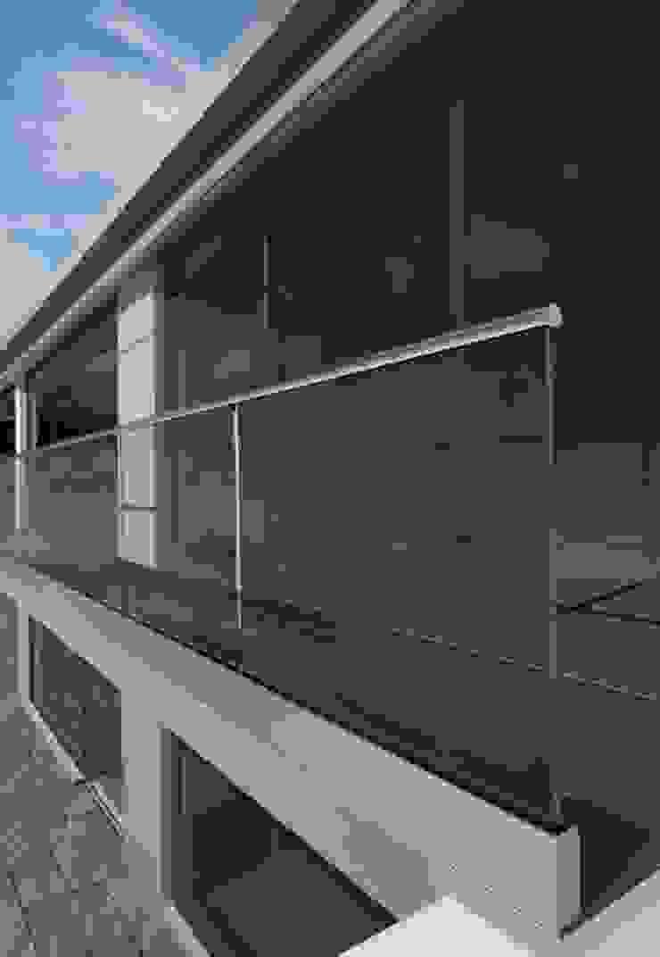 GlassFit New Generation de Comenza