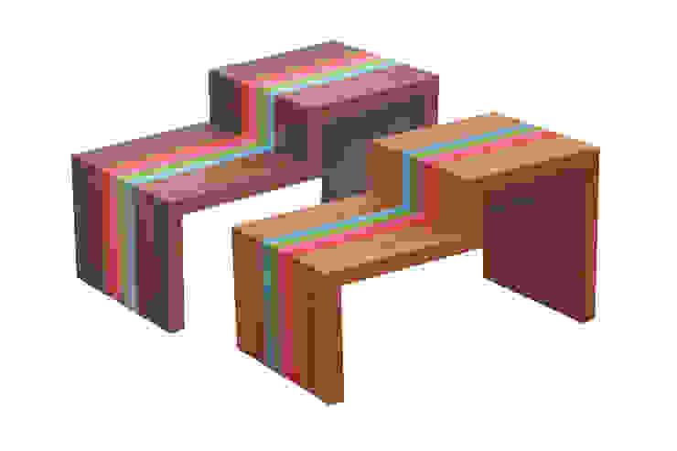 par tricform Moderne
