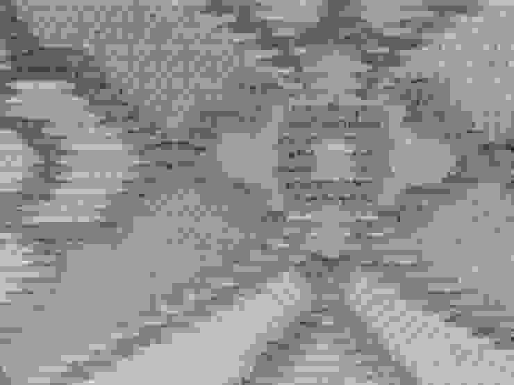 Carpets de Carpetfil Alfombras, s.l. Ecléctico