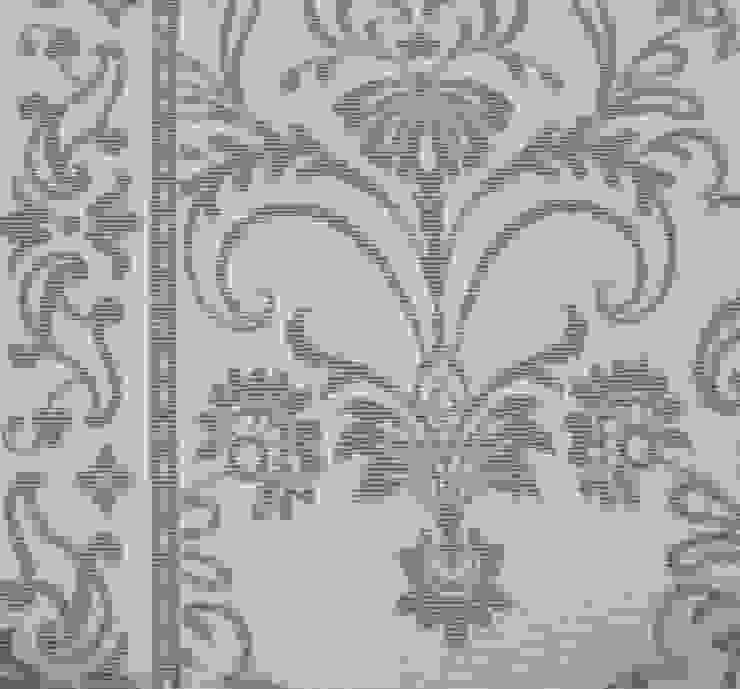 Kensintong de Carpetfil Alfombras, s.l. Ecléctico