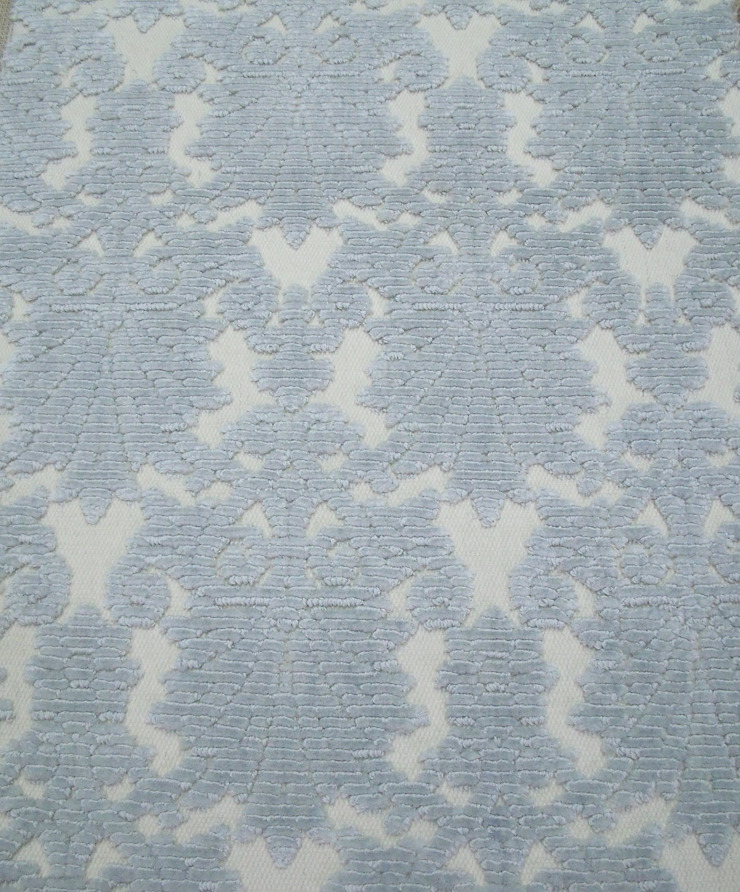 eclectic  by Carpetfil Alfombras, s.l., Eclectic