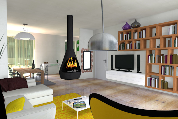 VIRTUAL HOME STAGING di Bologna Home Staging