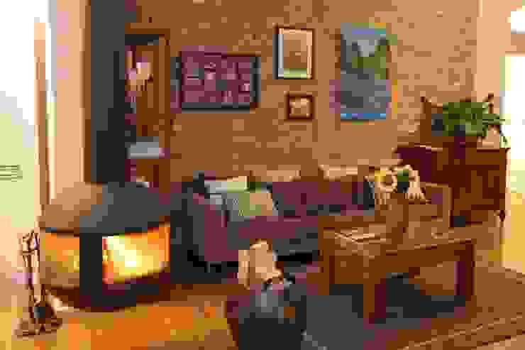 Home Restyling Soggiorno classico di Bologna Home Staging Classico