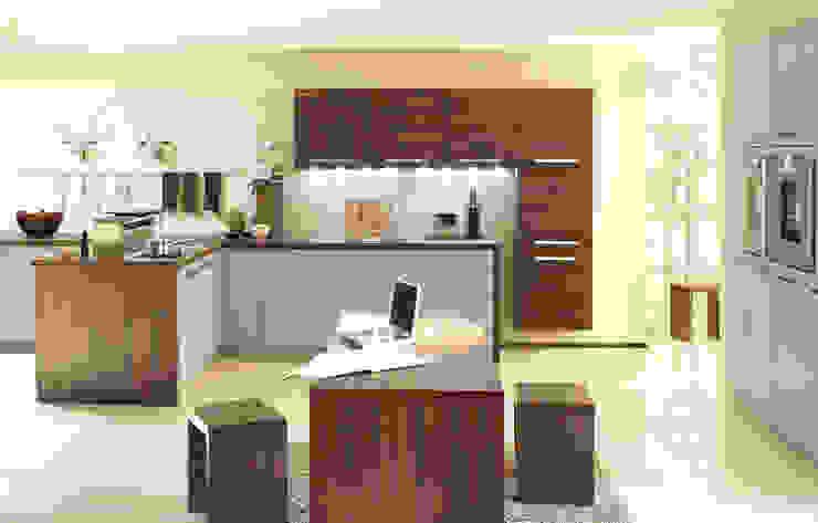 Küchen Frigge Bau und Möbeltischlerei