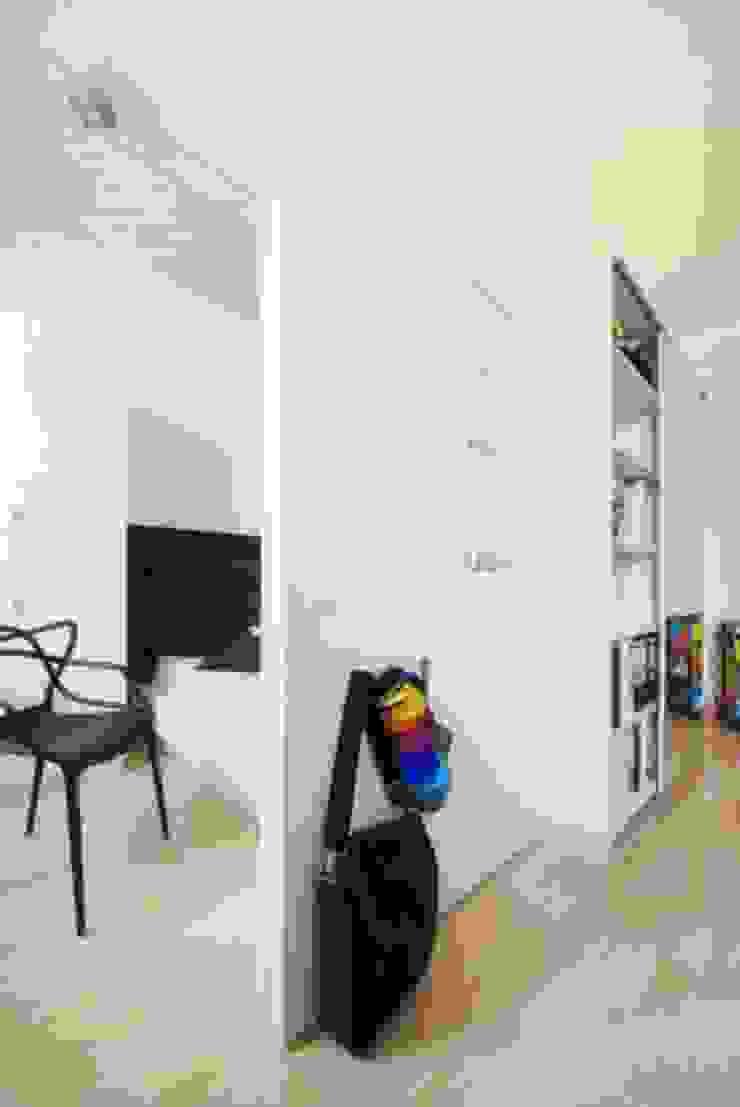 Büro und Schlafzimmer in einem von tRÄUME - Ideen Raum geben ...