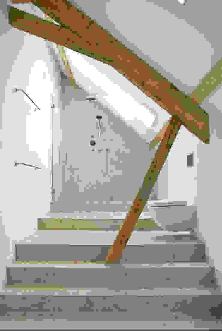 Pientka - Faszination Naturstein Walls & flooringTiles