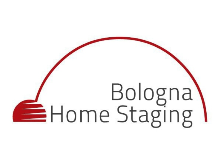 Bed & Breakfast, Agriturismi Negozi & Locali commerciali di Bologna Home Staging