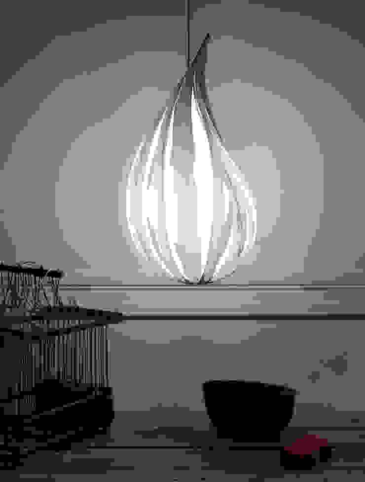 Raindrop / LZF Lamps de Javier Herrero* Studio