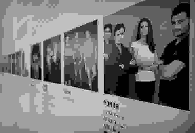 From Valencia With Design de Yonoh