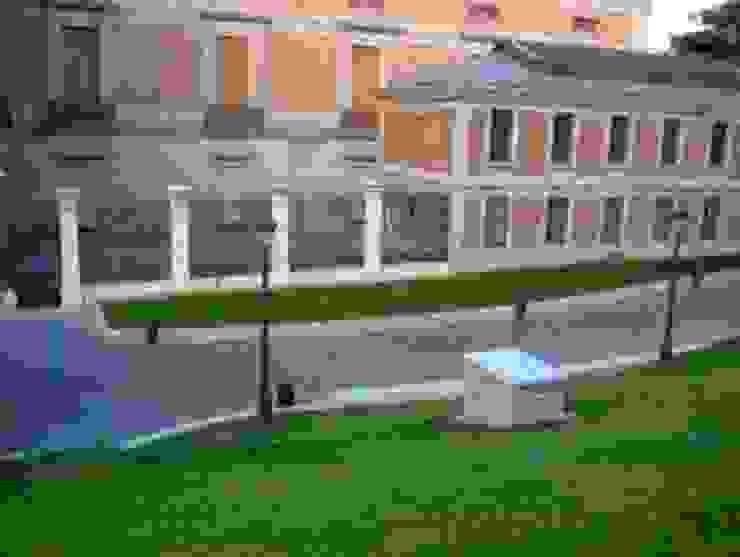 Museo del Prado, Madrid - España Museos de estilo clásico de BENITO URBAN SLU Clásico