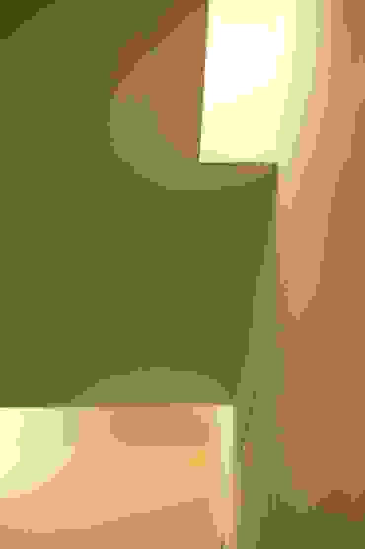 verticali di bloom graficamentearchitettato Moderno