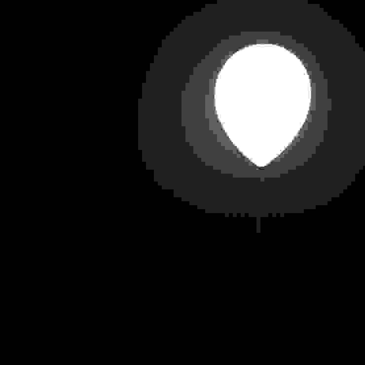 Balloon de CrousCalogero Moderno