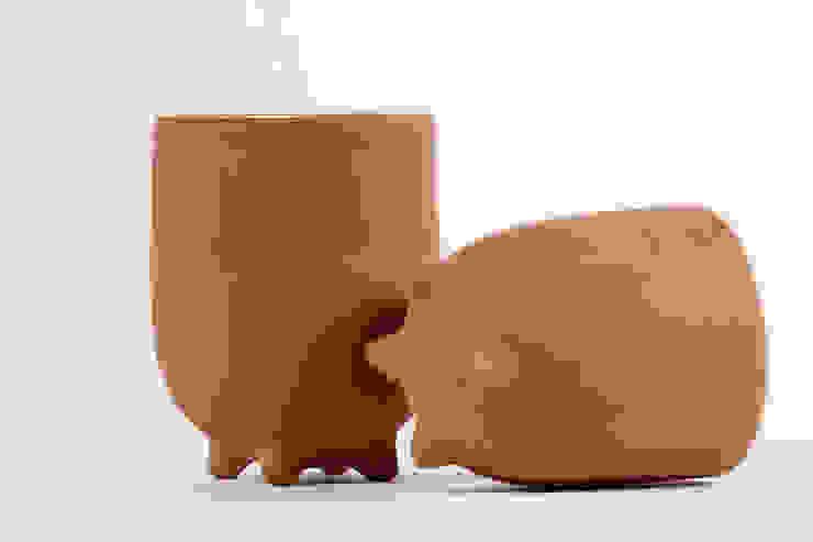 Muka Design Lab KitchenCutlery, crockery & glassware