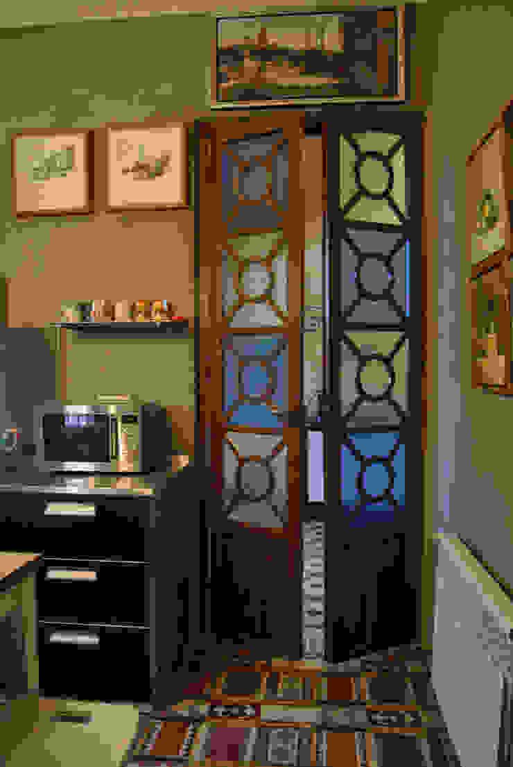 Antigua puerta recuperada de Anticuable.com Mediterráneo