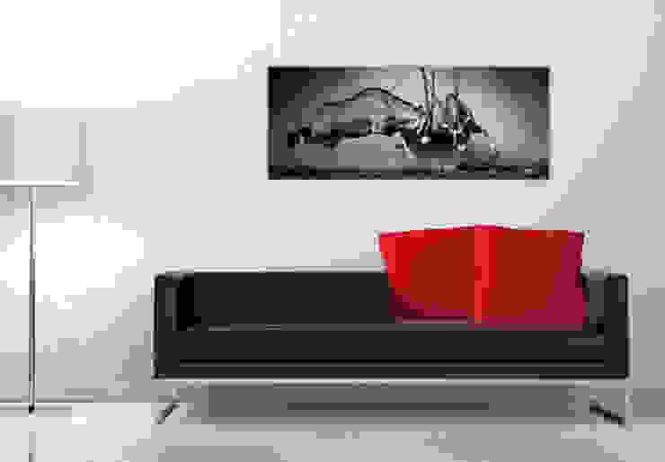 K&L Wall Art Eklektik