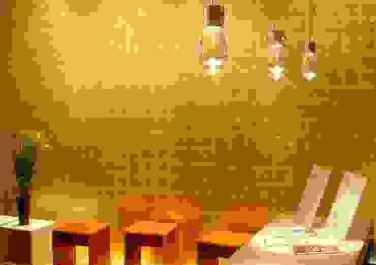 list lichtdesign - Lichtforum e.V. Klasik