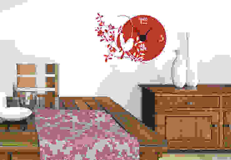 van K&L Wall Art Eclectisch