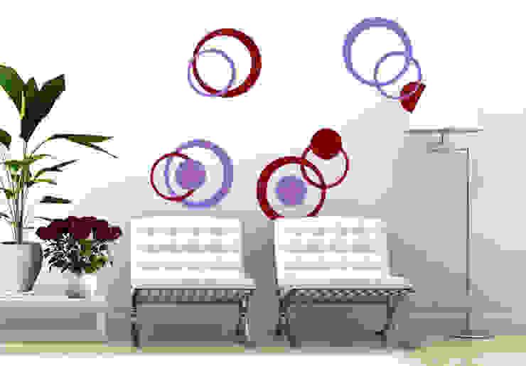K&L Wall Art의 에클레틱 , 에클레틱 (Eclectic)
