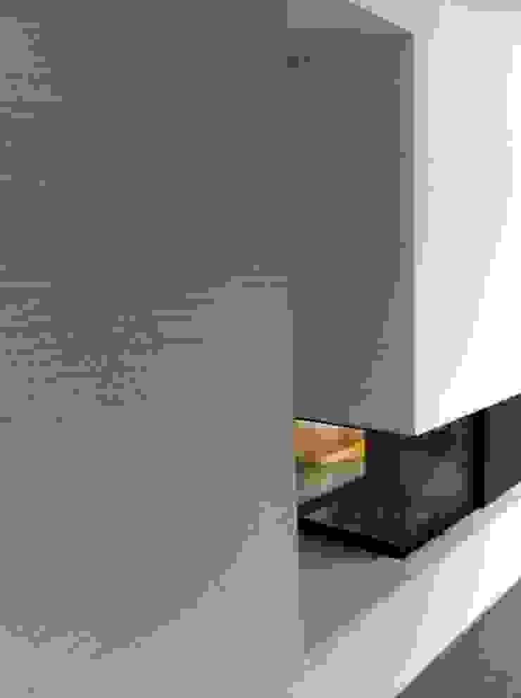 Jakob Messerschmidt GmbH - Malerfachbetrieb Eclectic style living room