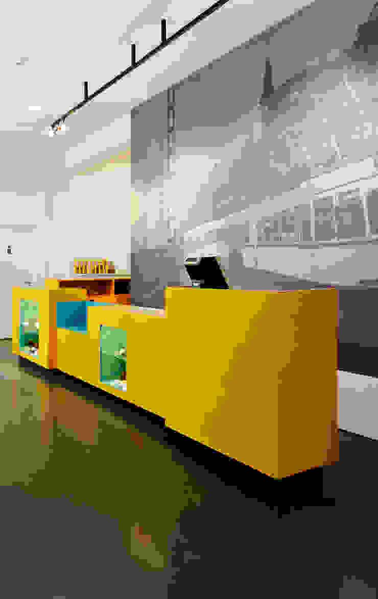 SALES Moderne Museen von mori Modern