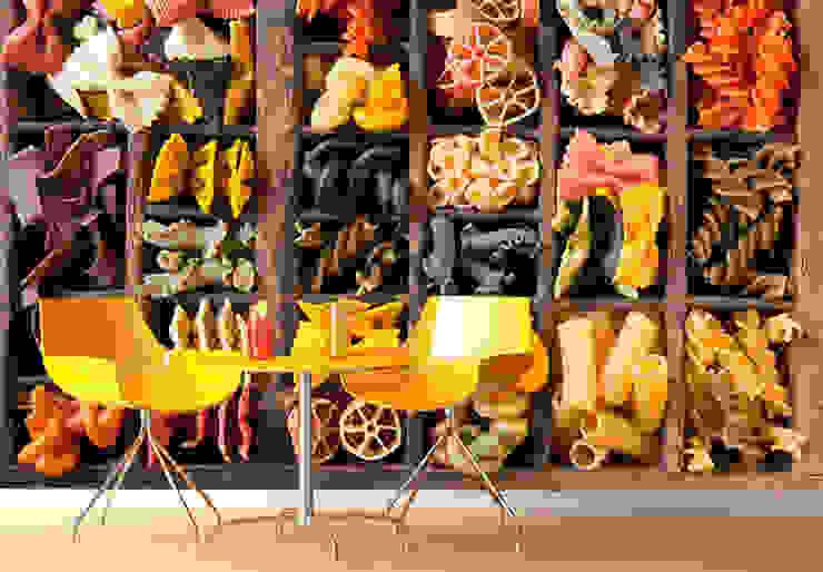 modern  door K&L Wall Art, Modern