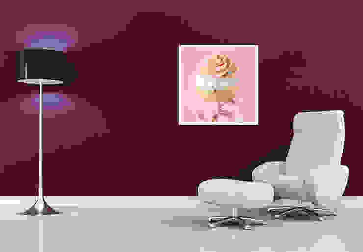 Wallprints - Lovely Cakepop von K&L Wall Art Ausgefallen