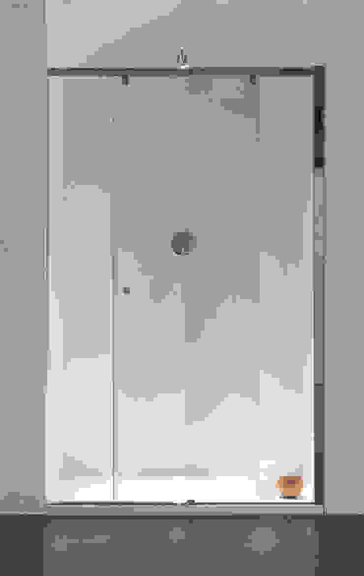 Box doccia in nicchia modello SC2 di GAL srl Moderno
