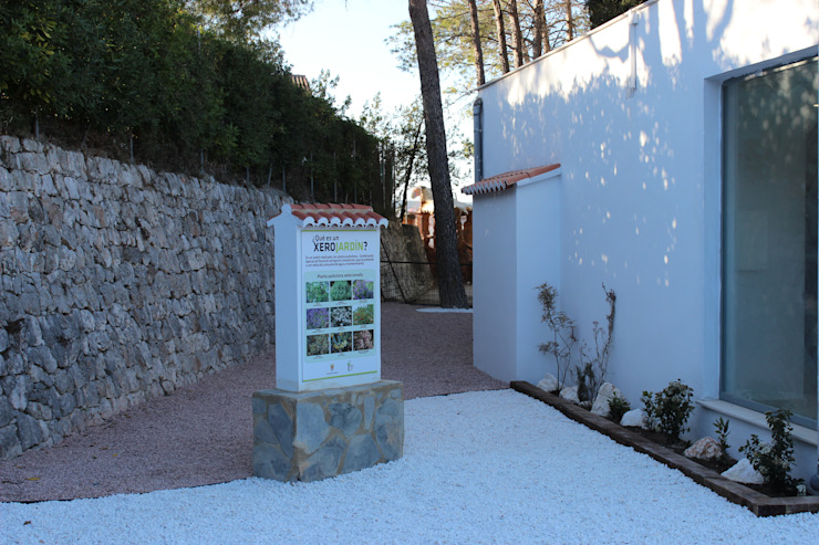REFORMAS Casas de VIVSA. VIVIENDA SANA