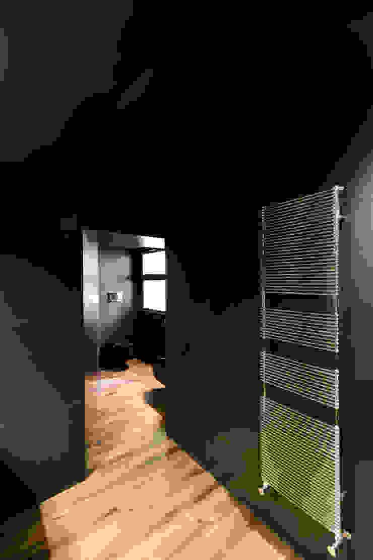 Modern Banyo MIDE architetti Modern