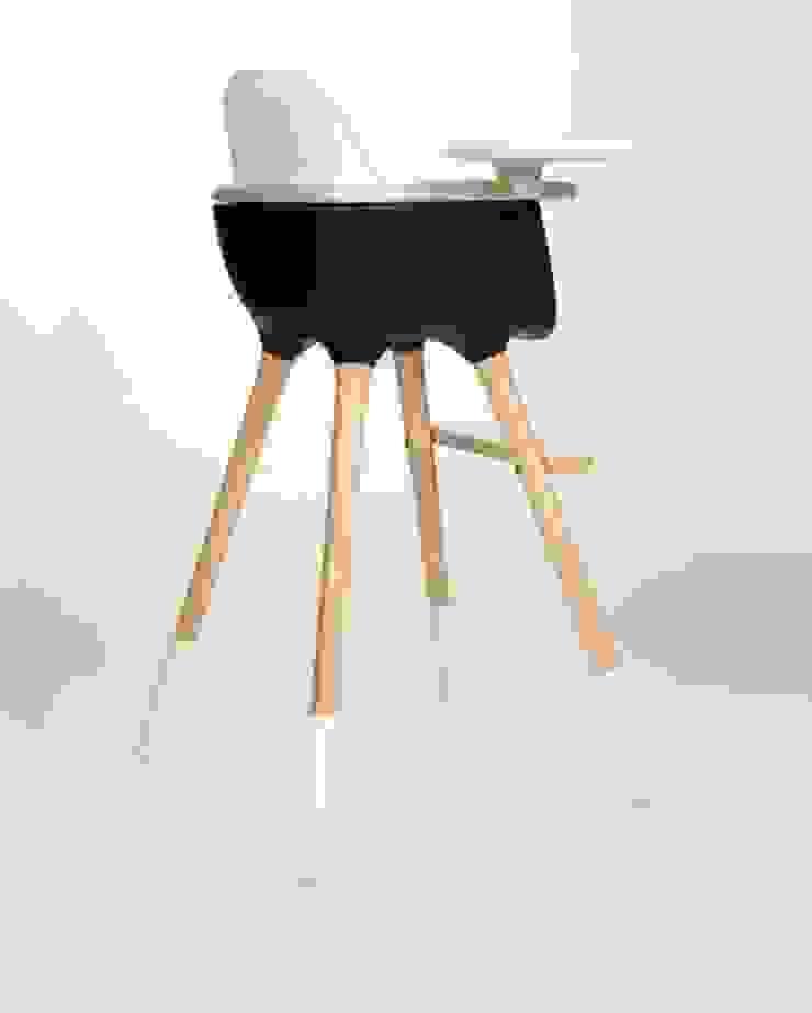 modern  by KIND DER STADT, Modern