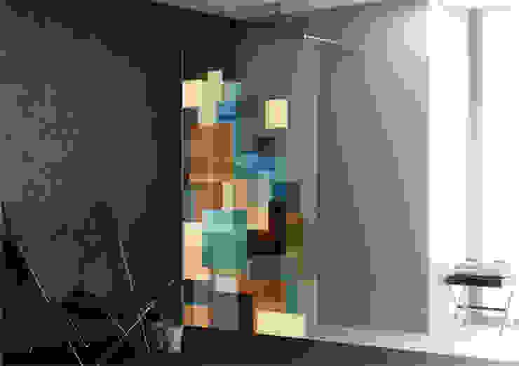 ทันสมัย  โดย Decoration Digest blog, โมเดิร์น