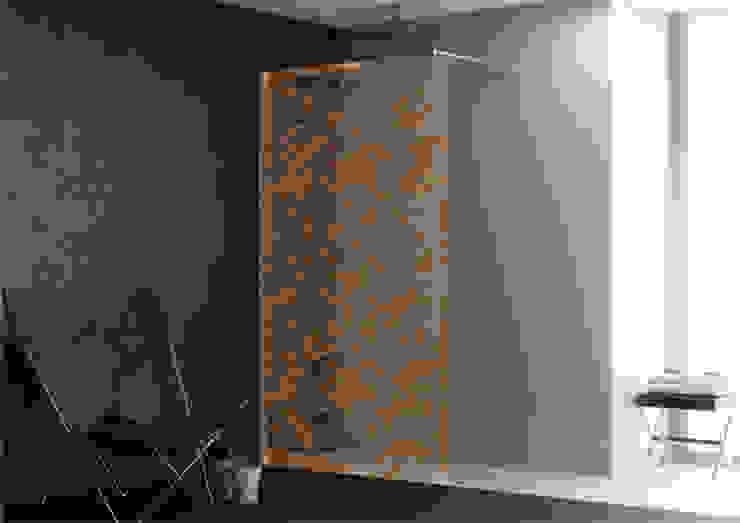 modern  von Decoration Digest blog, Modern