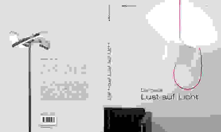 根據 Tobias Link Lichtplanung