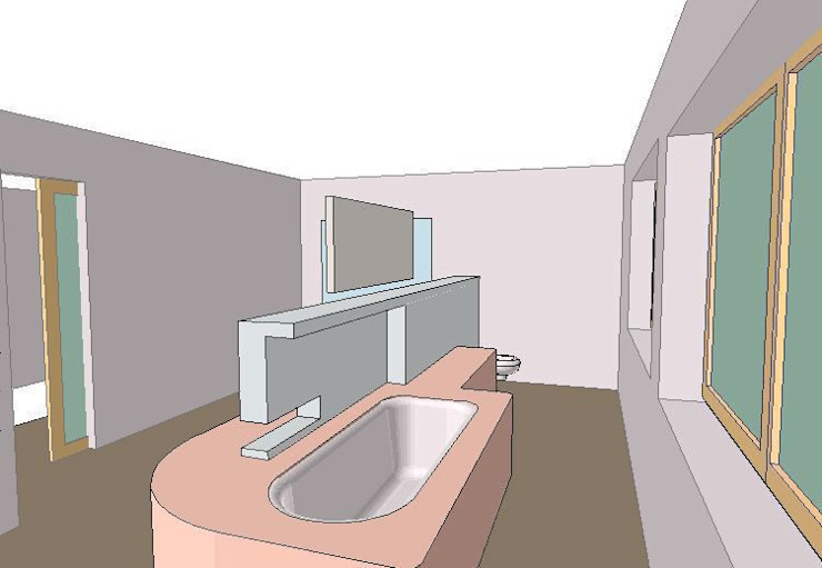 Form in Funktion / UrbanDesigners