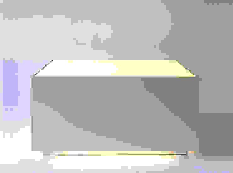 LOLA: modern  von RAUMLAUNE mein Möbel,Modern