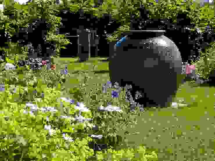 Klassischer Garten von Landscapes & Cie Klassisch
