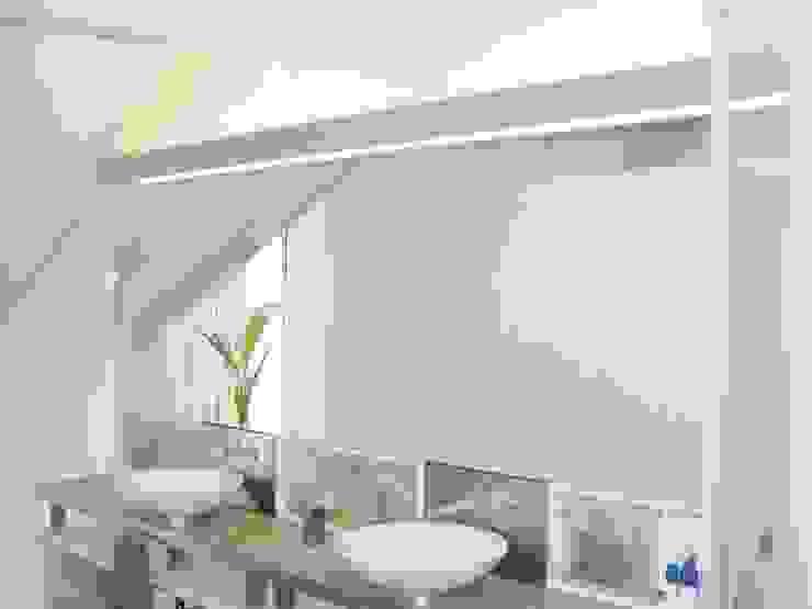 Classic style bathroom by Bolz Licht und Wohnen · 1946 Classic