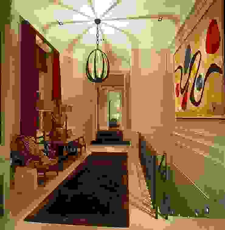 Belgravia TLA Studio Rooms