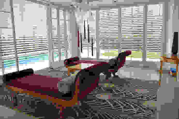 Klassieke spa's van Elke Altenberger Interior Design & Consulting Klassiek