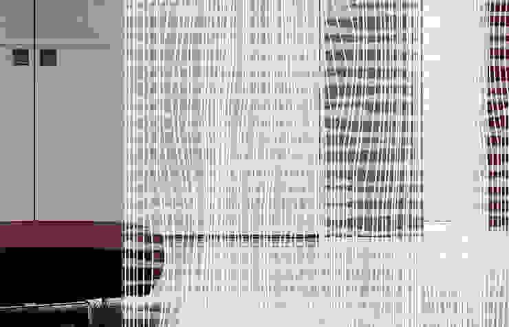 Massimo Ballardin: modern tarz , Modern Cam