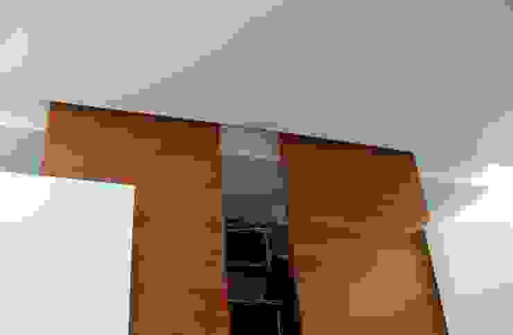 Casa II di L.A.B. - Luigi Bottalico Architetto Eclettico