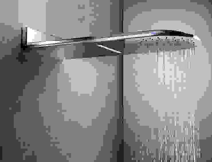 Dual shower RLC2 de Ramon Soler Moderno