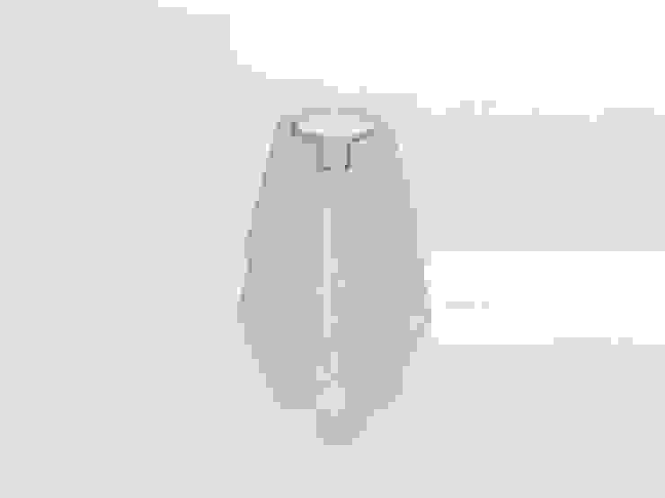 Sacanell Design Eklektik