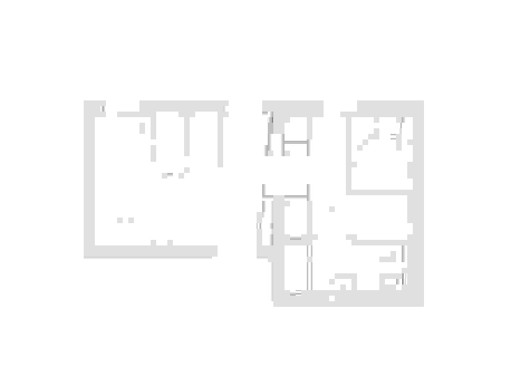 MIROarchitetti 現代房屋設計點子、靈感 & 圖片