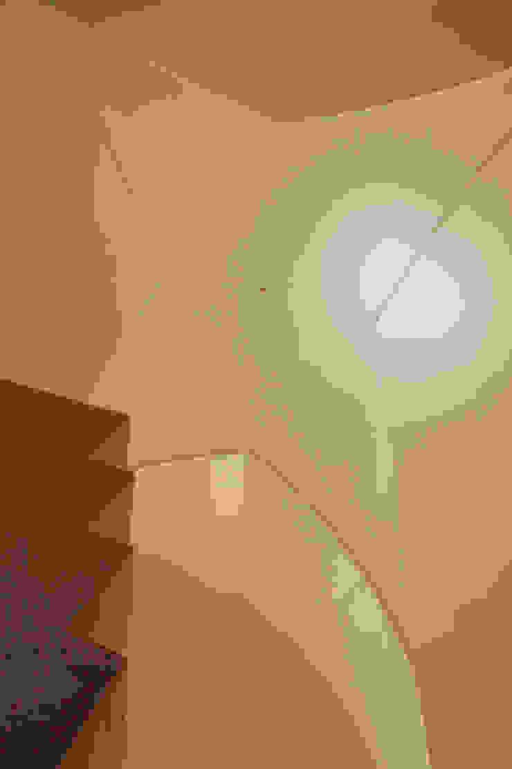 Studio Ricciardi Architetti