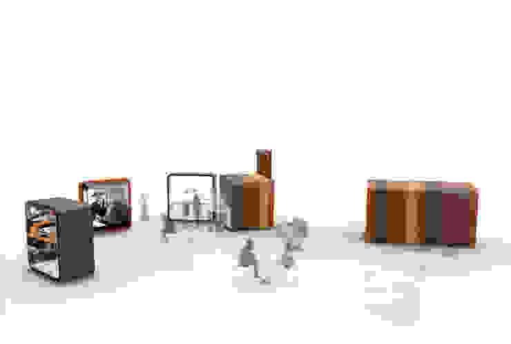 Espresso.it di Gaudenzio Ciotti - Design Studio Eclettico