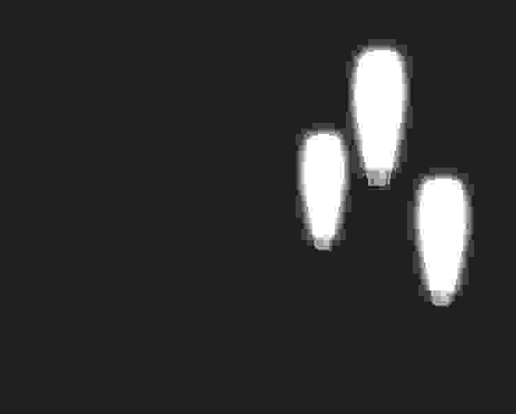 LampadAria di Gaudenzio Ciotti - Design Studio